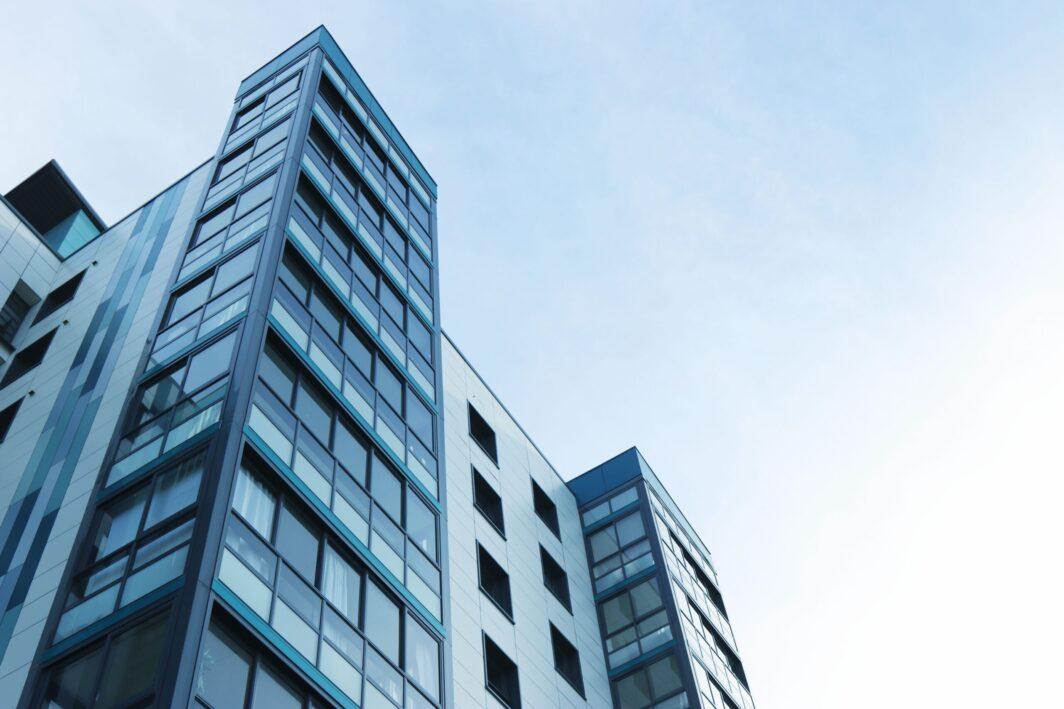 статус апартаментов юридический статус апартаментов